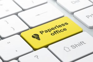 paperless-office-tulipize.com