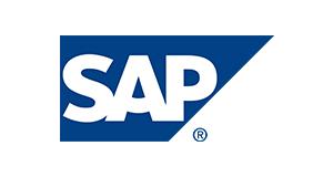 ERP SAP - TULIP propojení