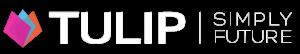 TULIP_solutions_logo_bile