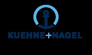 pripadova studie Kuehne + Nagel - TULIP dochazka