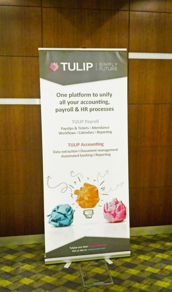 tulip_partner_konference_ucetnictvi