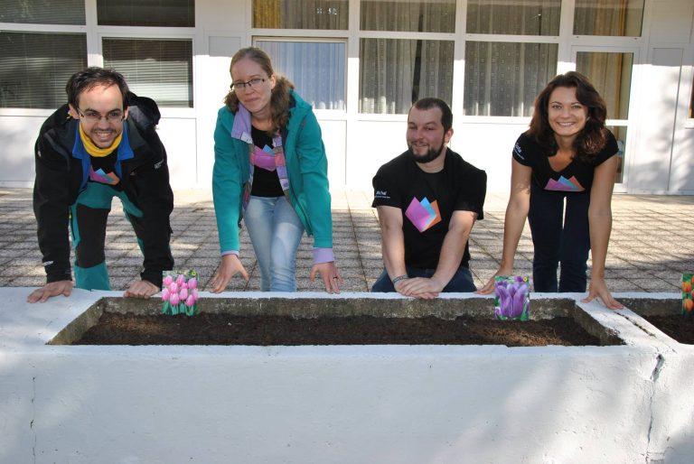 CSR_dobrovolnictvi_TULIP_Solutions