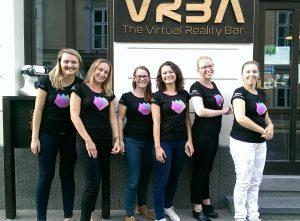 TULIP_Solutions_zeny_VRBA_bratislava_2017