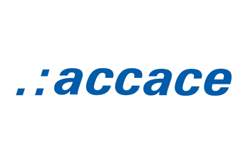 TULIP: Accace reference