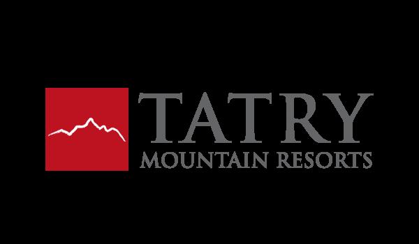 tatry mountain resorts reference pro TULIP