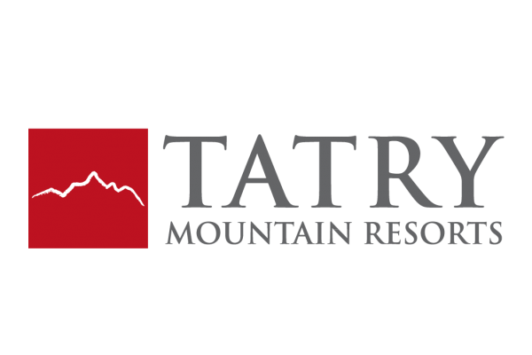 tatry mountain resorts reference pro TULIP